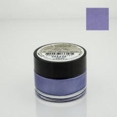 Finger wax Purple 20ml