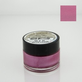 Finger Wax Dark Pink