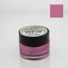 Finger Wax Dark Pink