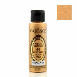 Gold gilding metallic 70 ml