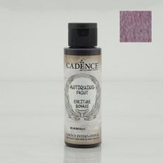 Antiquing Bordo 70 ml