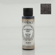 Antiquing Black 70 ml