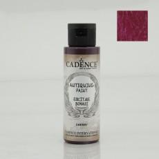 Antiquing Cherry 70 ml