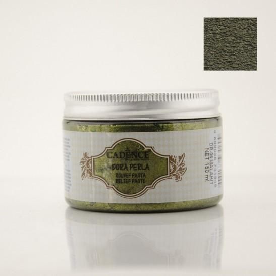 Πάστα διαμόρφωσης dora perla malahit 150 ml