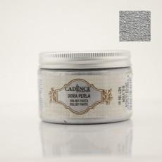 Dora perla silver