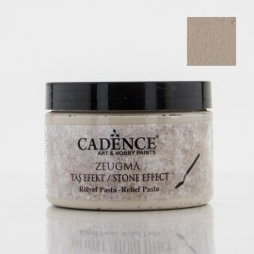 Stone effect medos 150 ml