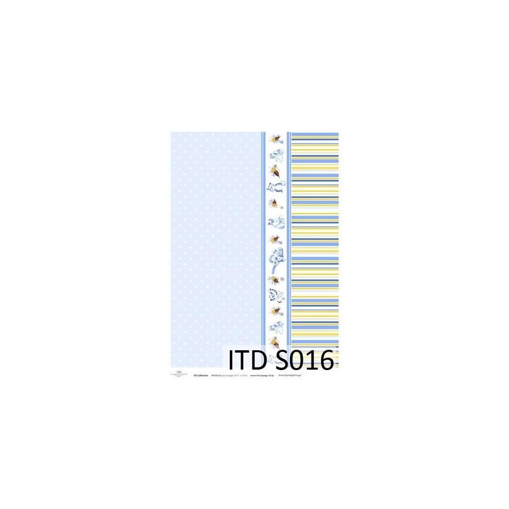soft paper A4 (21X30)