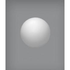 Μπάλα φελιζόλ 12 εκ.
