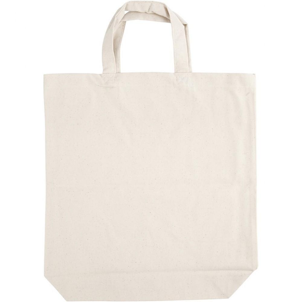 Υφασμάτινη τσάντα 39χ44χ10 εκ.