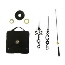 clock mechanism 68-51 mm