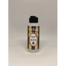 Leather varnish 120 ml