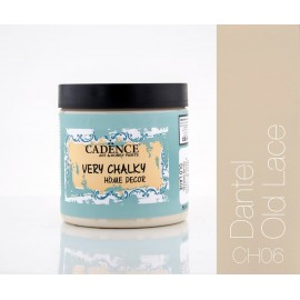 Very chalky old lace 90 ml