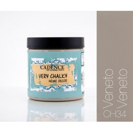 Very chalky veneto 90 ml