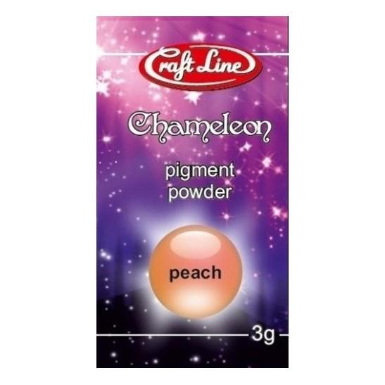 porporina chameleon peach 3gr