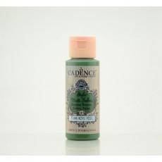 Χρώμα υφάσματος pistachio green