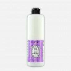 Βερνίκι νερού gloss 500 ml