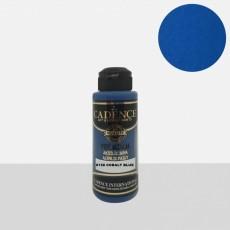 Ακρυλικό χρώμα 70ml Cobalt blue 0158
