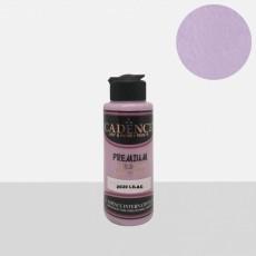 Ακρυλικό χρώμα 70ml Lilac