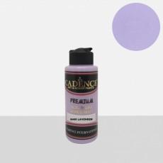 Ακρυλικό χρώμα 70ml Lavender