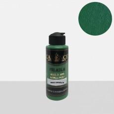 Ακρυλικό χρώμα 70ml Ophelia 9060
