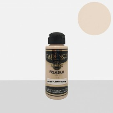 Ακρυλικό χρώμα 70ml Flesh Color 9084