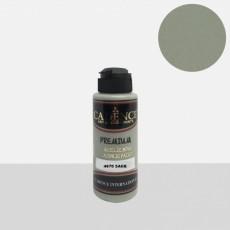 Ακρυλικό χρώμα 120ml Sage 4670