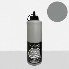 Hybrid acrylic Delano 500ML