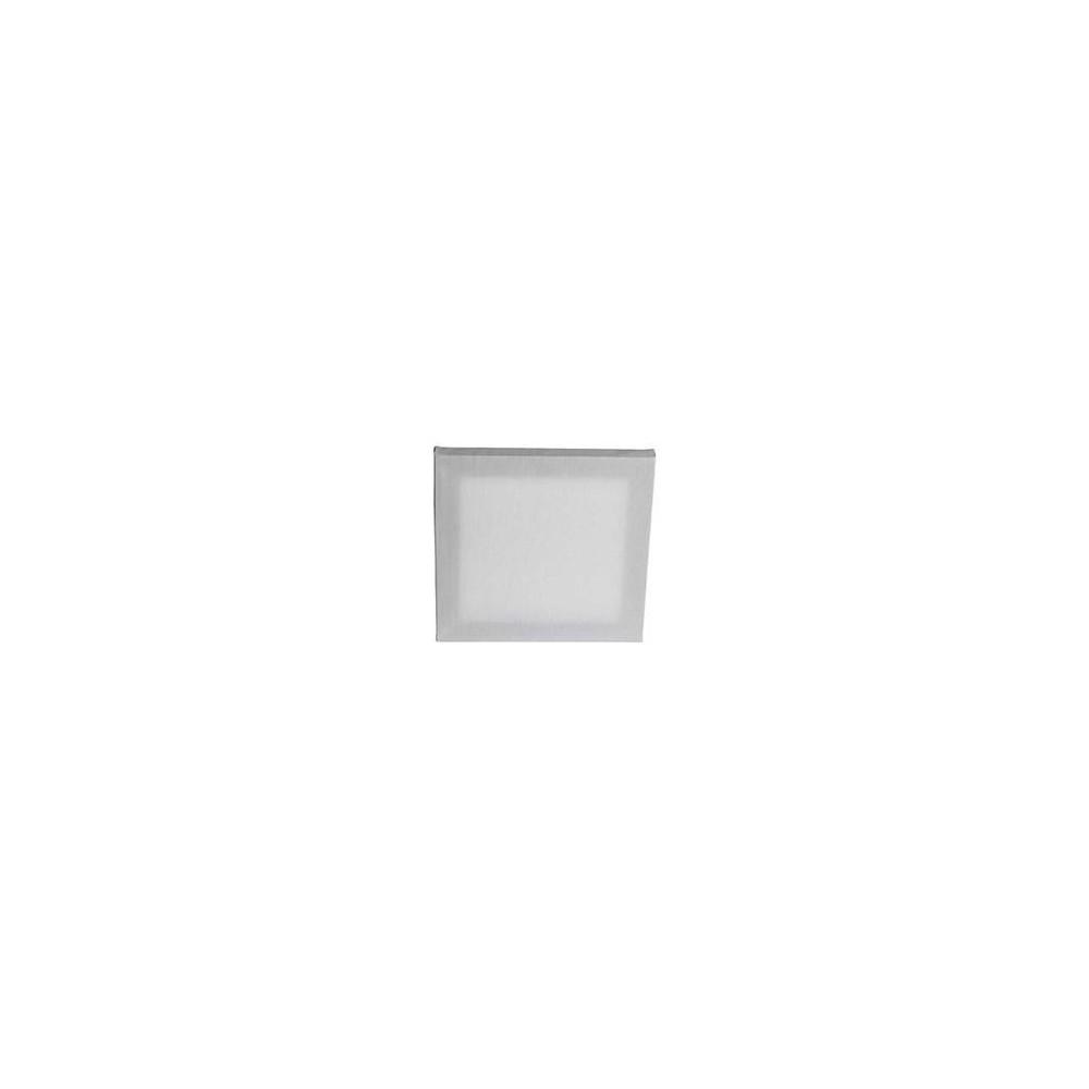 Καμβάς τετράγωνος 40x40 cm