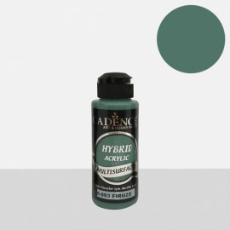 Hybrid acrylic Firuze
