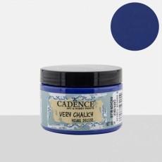 Χρώμα κιμωλίας ANCHOR BLUE 150 ml