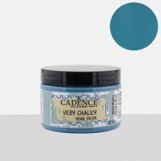 Χρώμα κιμωλίας TURQUOISE 150 ml