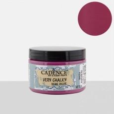 Χρώμα κιμωλίας FUCHIA 150 ml