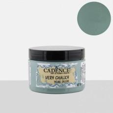 Χρώμα κιμωλίας GREEN ATLANTIC 150 ml