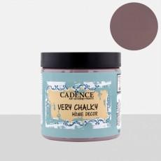 Χρώμα κιμωλίας ROSY BROWN 500ml