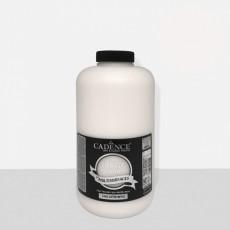 Υβριδικό ακρυλικό Antique white 2Lt H004
