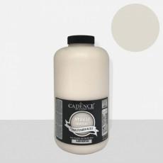 Υβριδικό ακρυλικό Sandstone 2Lt H080