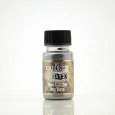 Createx Rust Powder 175 gr