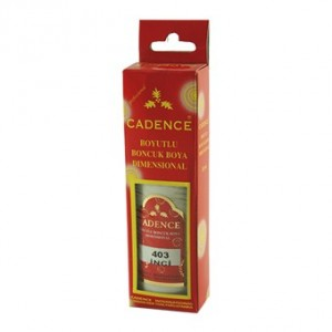 Dimensional Paint Cadence 50 ml