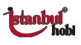 Istanbul Hobi